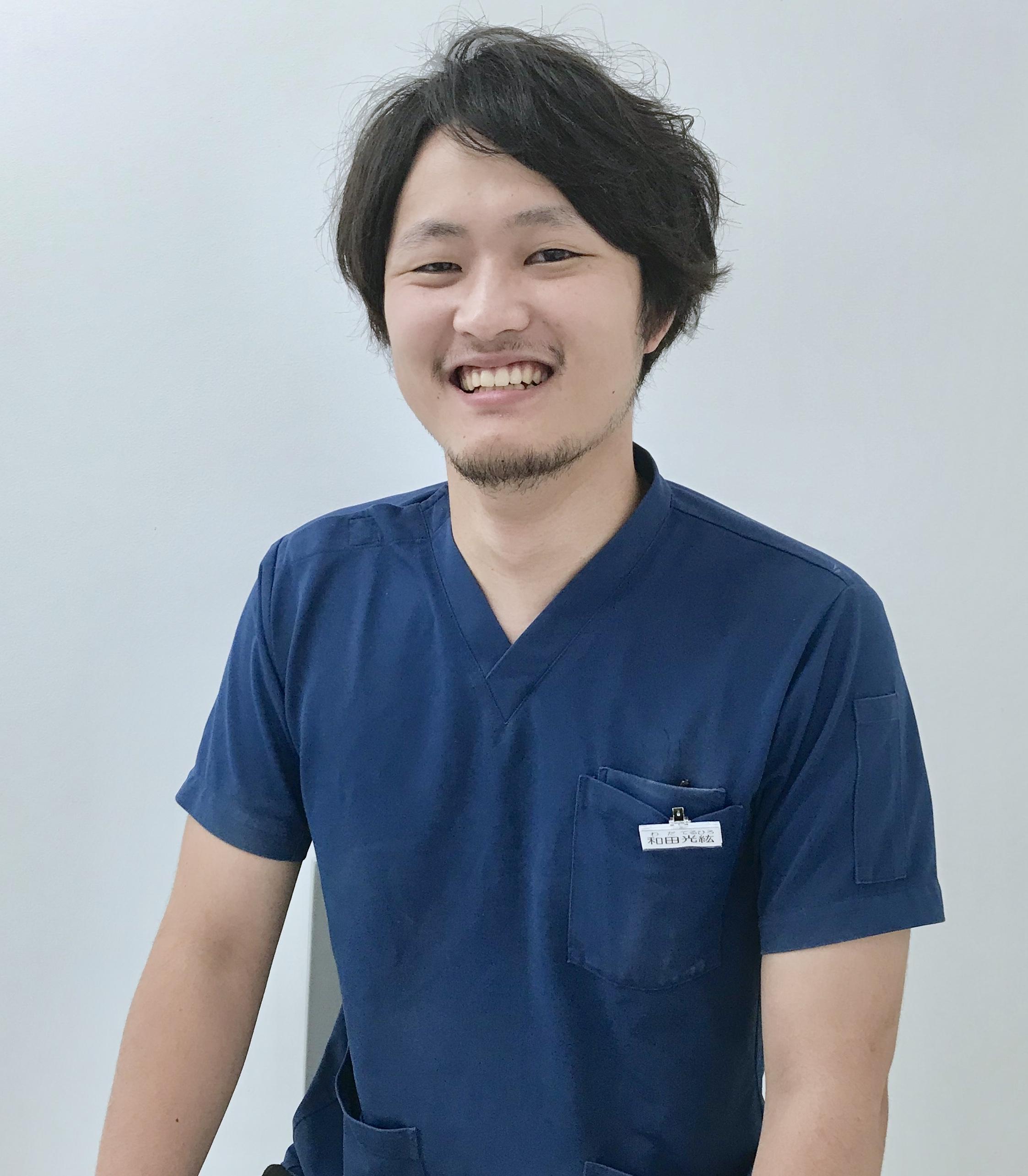 和田先生3.jpg