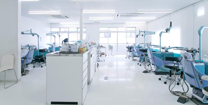 角田歯科医院photo